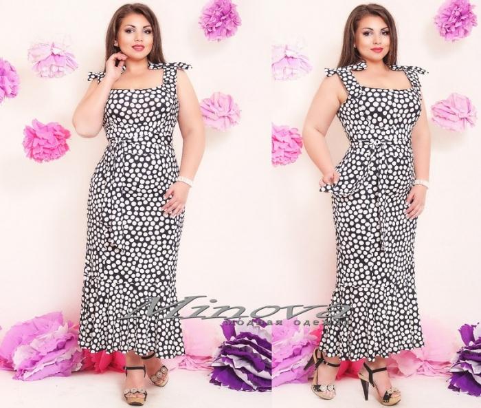 Цена: 1 603.12 руб. Платье Горошек SL337 купить в совместной закупке на amady.ru
