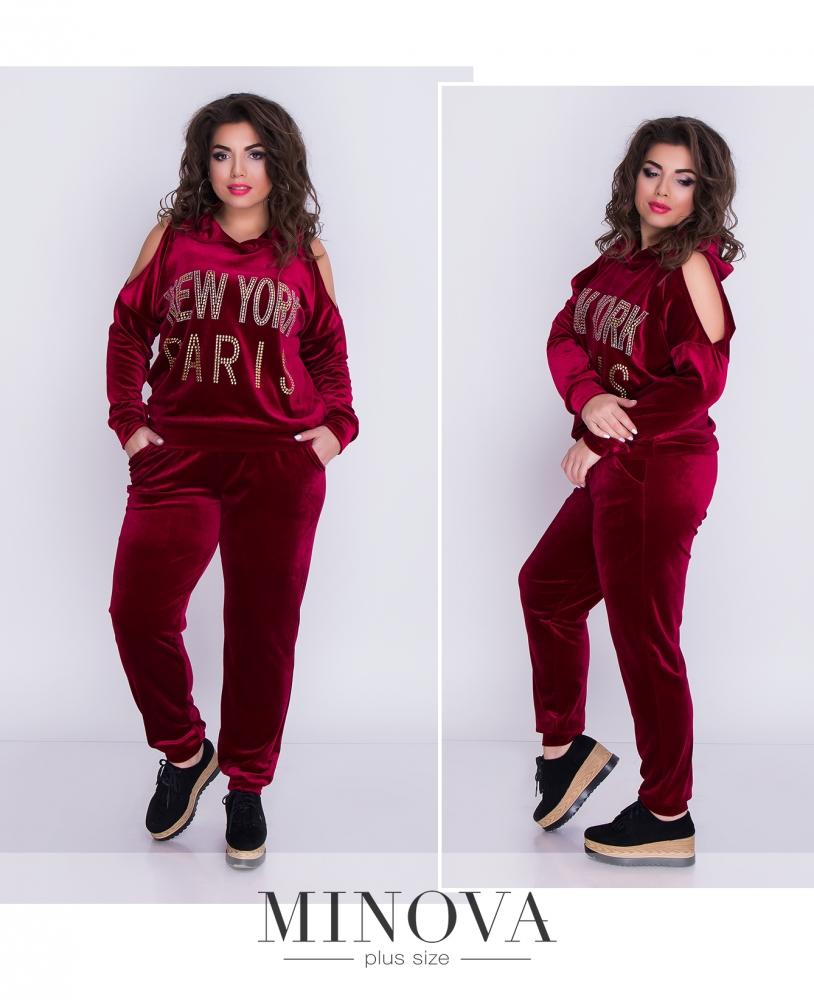 Минова Фм Модная Одежда Интернет Магазин