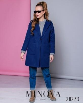 b211f130338 Женские пальто оптом и в розницу от производителя купить недорого с ...