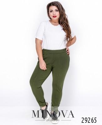 28f26b5db4da Женские брюки и лосины большого размера оптом и в розницу от ...