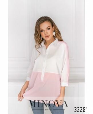 6d1d3af9c50 Женские рубашки и блузы оптом и в розницу от производителя купить ...