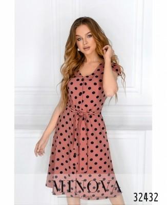 f18ce176125d Женские платья оптом и в розницу от производителя купить недорого с ...