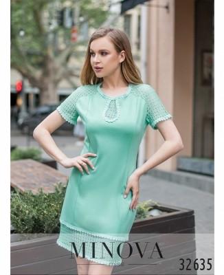 6aa0f63b5f0 Женские платья оптом и в розницу от производителя купить недорого с ...