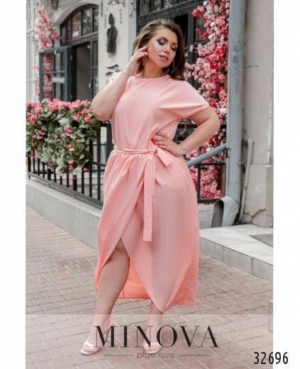 d2778c14ff6 MINOVA - официальный интернет-магазин