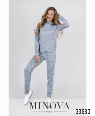 Фабрика Моды - прямой поставщик женской одежды Одесса