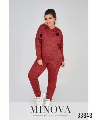 Женская одежда купить в интернет магазине Для Подружек
