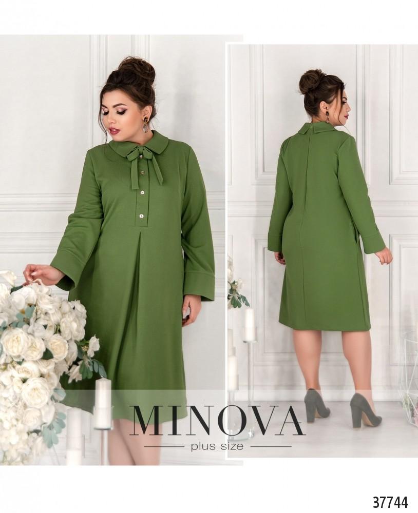 Платье №15861-1 -М
