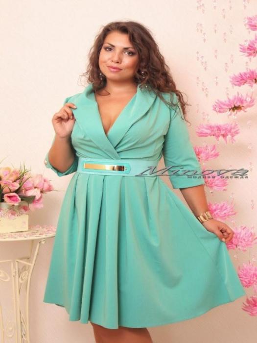Объявление о продаже Платья новые 52-56 размеров в Самарской области на Avito. Новые платья со скидкой 30